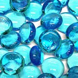 タブレット ブルー 550個入