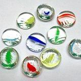 【カートン】ダイヤハジキ 600個×20袋入